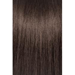 ChromaSilk 6.Nt2 Dark Neut Beige Blonde 6Ntbv 90ml