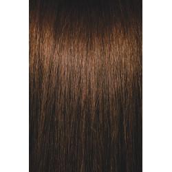 ChromaSilk 7.35 Golden Mahogany Blonde 7Gm 90ml