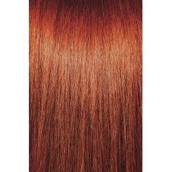 ChromaSilk 7.4 Copper Blonde 7C 90ml