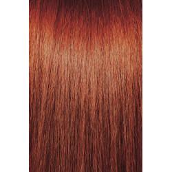 ChromaSilk 7.40 Bright Copper Blonde 7Cc 90ml