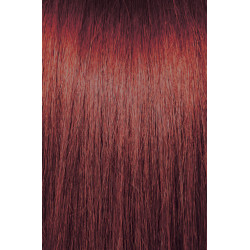 ChromaSilk 7.43 Copper Golden Blonde 7Cg 90ml