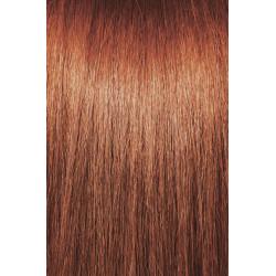 ChromaSilk 7.44 Intense Copper Blonde 7CC 90ml