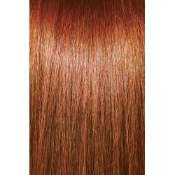 ChromaSilk 7.45 Copper Mahogany Blonde 7Cm 90ml