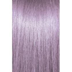 ChromaSilk Express Violet 90ml
