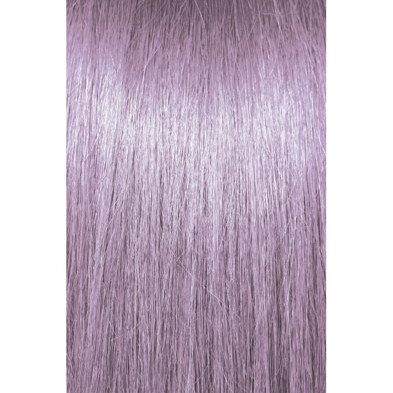 ^ChromaSilk Express Violet 90ml