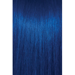ChromaSilk Vivids Blue 90ml