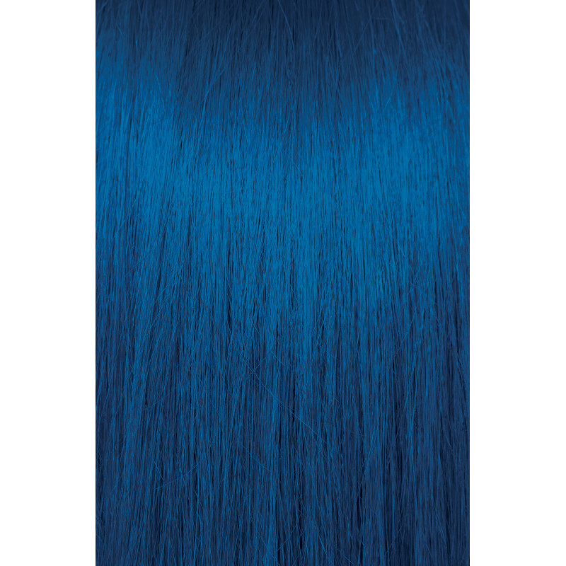 ChromaSilk Vivids Jewel Tones Blue Topaz