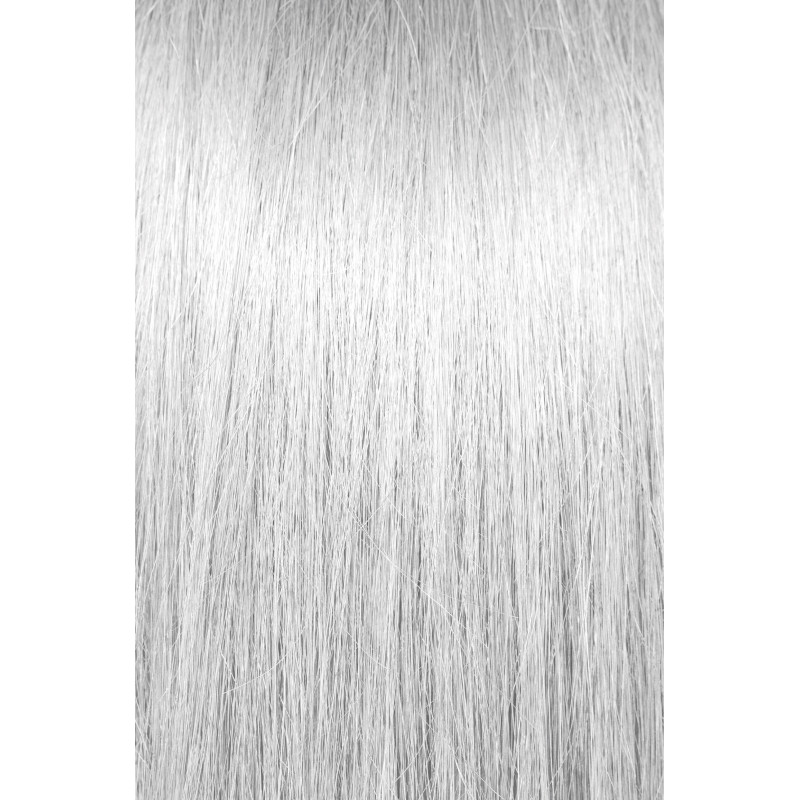 ChromaSilk Vivids Pastel Clear 90ml