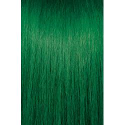 ChromaSilk Vivids Emerald 90ml NEW