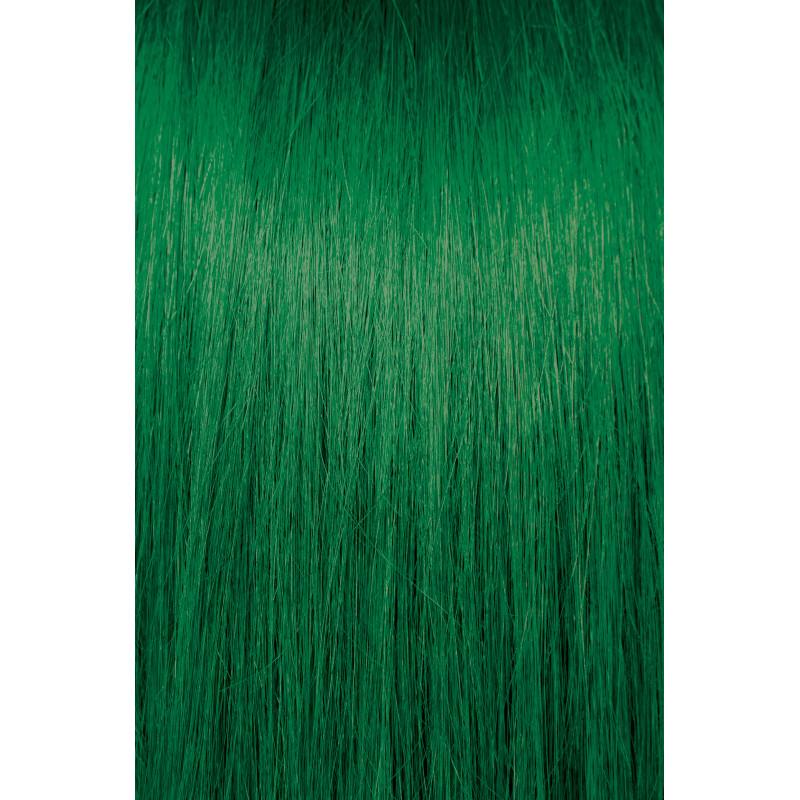 ChromaSilk Vivids Emerald..