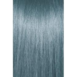 ChromaSilk Vivids Metals Moody Blue 90ml