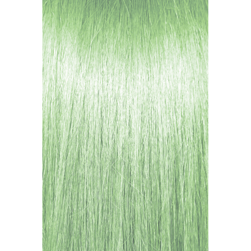 ChromaSilk Vivids Pastel Mystical Mint 9