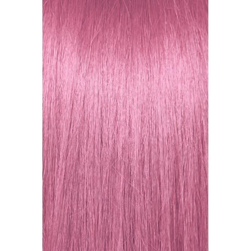 ChromaSilk Vivids Pink 90ml