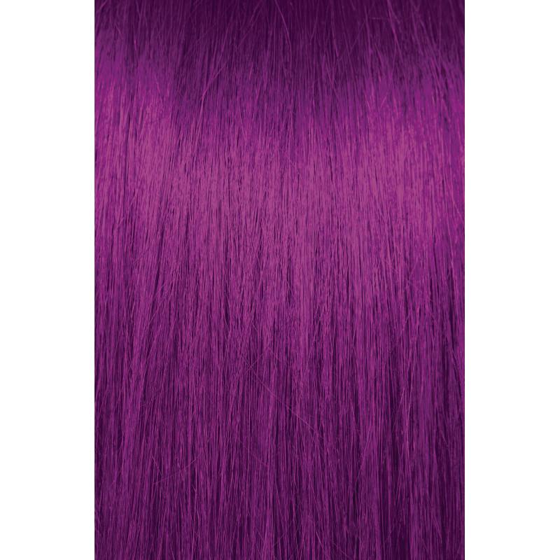 ChromaSilk Vivids Purple ..
