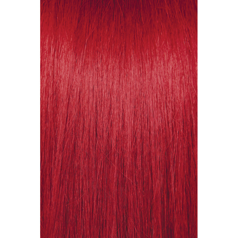 ChromaSilk Vivids Red 90m..