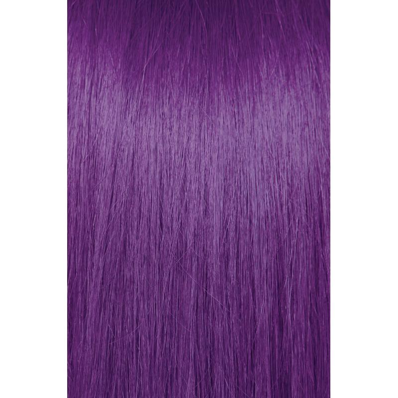 ChromaSilk Vivids Violet ..
