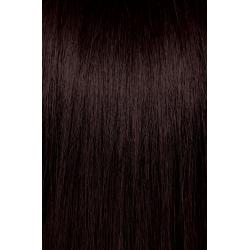 ChromaSilk 3.Nt7 Dark Neutral Violet 3Ntv 90ml