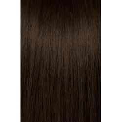 ChromaSilk 5.Nt3 Neutral Golden Brown 5Ntg 90ml