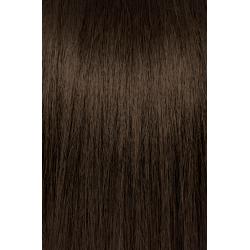 ChromaSilk 6.Nt  Dark Neutral Blonde 6Nt 90ml