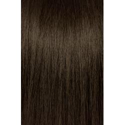 ChromaSilk 6.Nt1 Dark Neutral Ash Blonde 6Nta 90ml