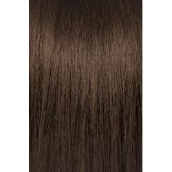 ChromaSilk 7.Nt Neutral Blonde 7Nt 90ml
