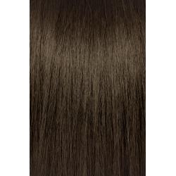 ChromaSilk 7.Nt1 Neutral Ash Blonde 7Nta 90ml