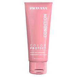 Pravana Color Protect Condition Mini 59ml