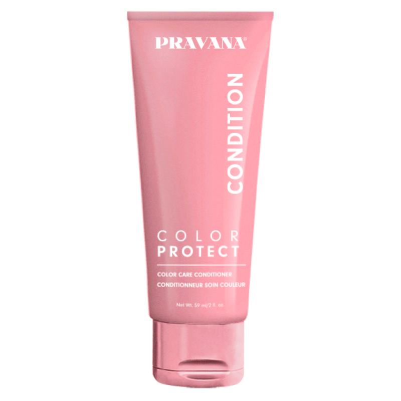 Pravana Color Protect Condition Mini 59m