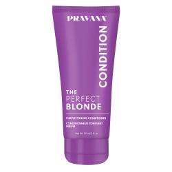 Pravana The Perfect Blonde Conditioner Mini 59ml
