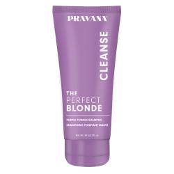 Pravana The Perfect Blonde Shampoo Mini 59ml