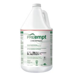 PREempt Concentrate Gallon