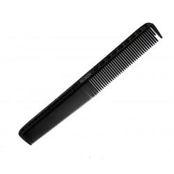 Redken RK Styling Comb =