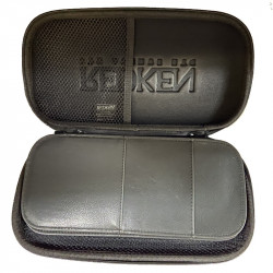 Redken RK Shear/Scissor Case =