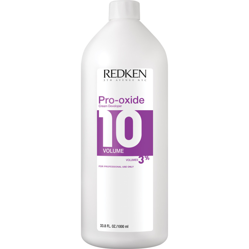 Redken Pro-Oxide 10 Volum..