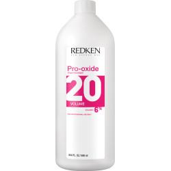 Redken Pro-Oxide 20 Volume Litre