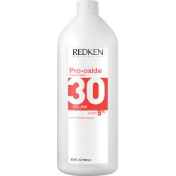 Redken Pro-Oxide 30 Volume Litre