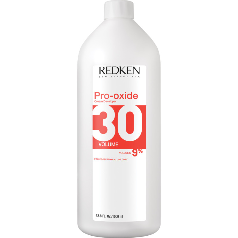 Redken Pro-Oxide 30 Volum..
