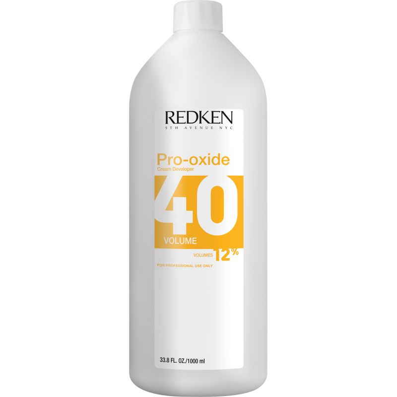 Redken Pro-Oxide 40 Volum..