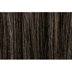 Redken Brews Camo Dark Natural 2N 60ml