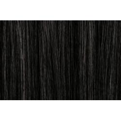 Redken Brews Camo Black Natural 60ml