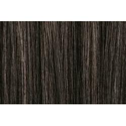Redken Brews Camo Darkest Natural 60ml