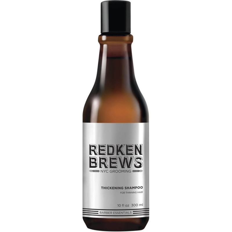 Redken Brews Thickening S..