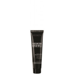 Redken Brews Work Hard Molding Paste Mini 30ml T