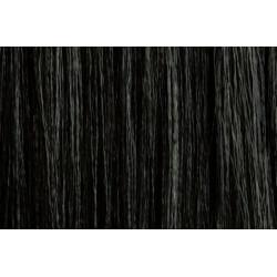Redken Brews Camo Dark Ash 1NA 60ml