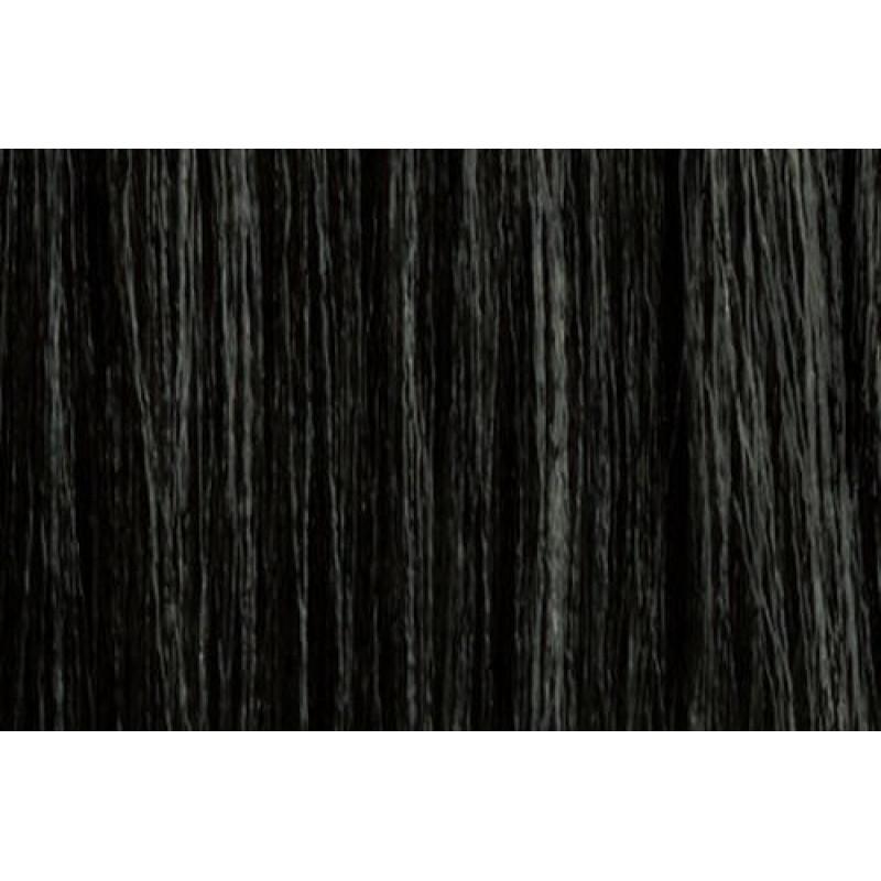 Redken Brews Camo Black A..