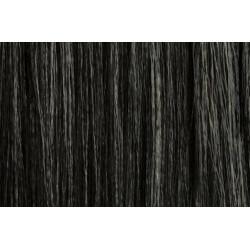 Redken Brews Camo Darkest Ash 60ml
