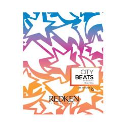 Redken City Beats Color Remover 21gr *