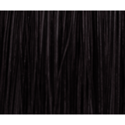 Redken Cover Fusion 4NABn Natural Ash Brown 60ml