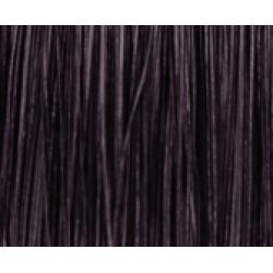 Redken Cover Fusion 6NABn Natural Ash Brown 60ml