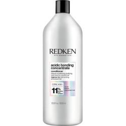 Redken Acidic Bonding Conditioner Litre NEW